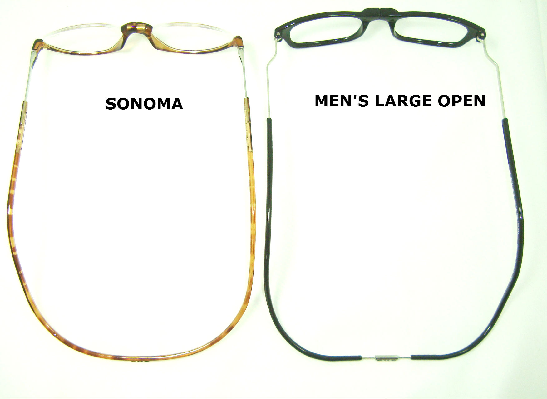 SONOMA&MEN'S LARGE WEB