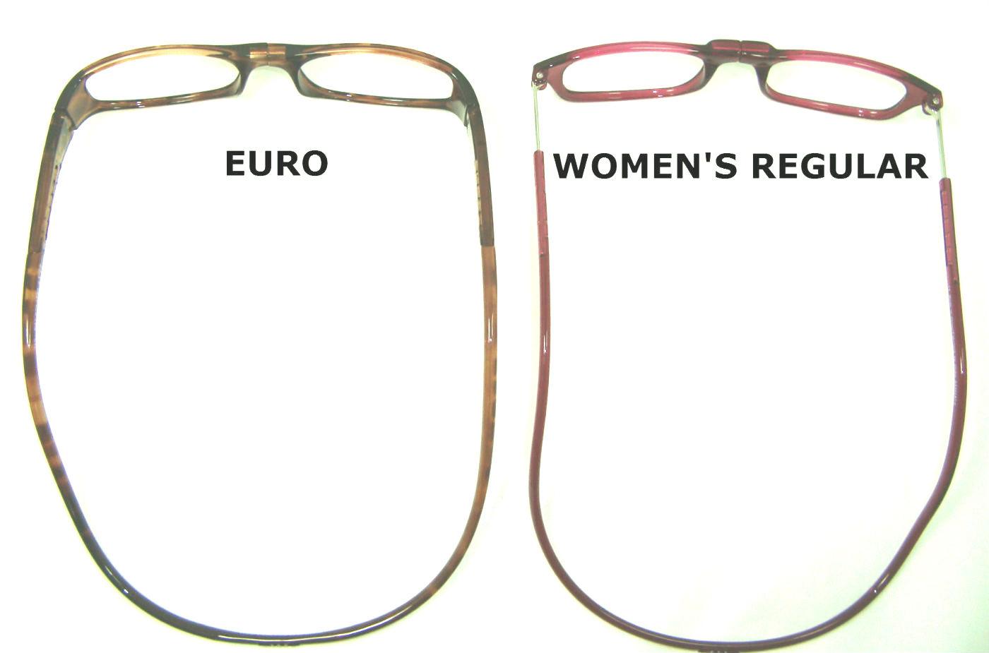 EURO&WOMEN'S REGULAR WEB 2